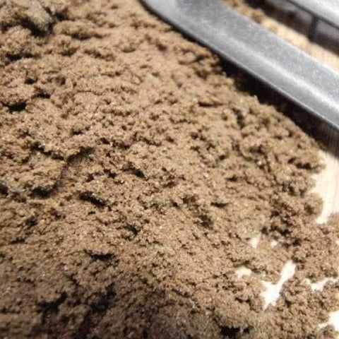 Dandy's Root-Zone Sand / Soil Mix | Dandys