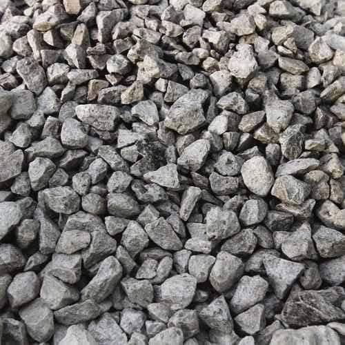 Grey Limestone Gravel For Driveways And Paths Home Delivery