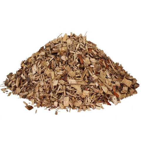 Image of Hardwood Path Chips | Dandys