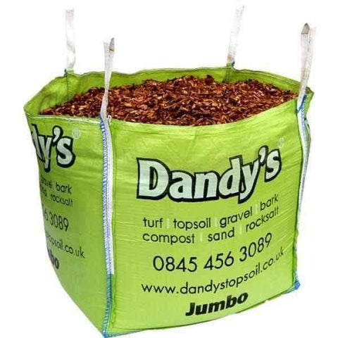 Hardwood Play Chips | Dandys