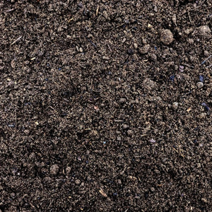 Dandy's Bordermix® Topsoil for plants and flowers
