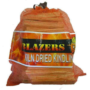 Kiln Dried Kindling Sticks | Dandys