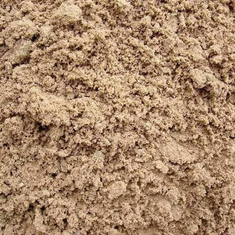 Image of Natural Beach Sand | Dandys