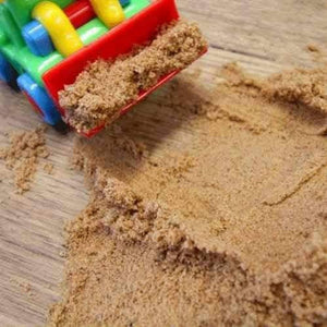 Play Area Sand | Dandys