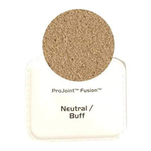 ProJoint Fusion - 15kg tub - All weather paving joint compound | Dandys