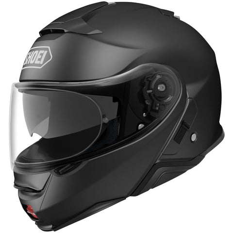 CAPACETE Shoei NEOTEC II BLACK