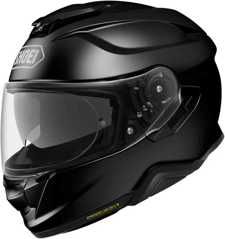 CAPACETE Shoei GT Air 2