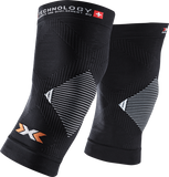X-Genus CP-1 Knee Warmer