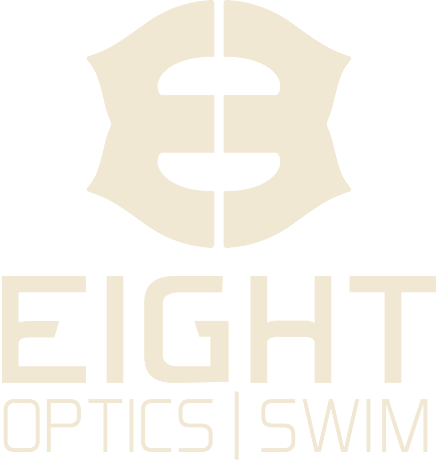 EIGHT OPTICS