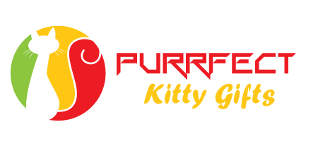 purrfectkittygifts