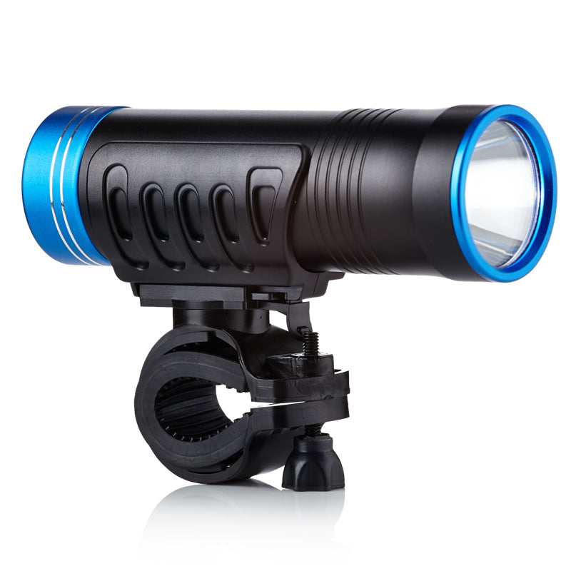LED Bike Lights - Camden Gear VIVID XV