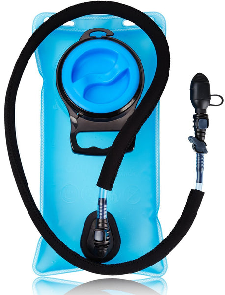 Hydration Water Bladder