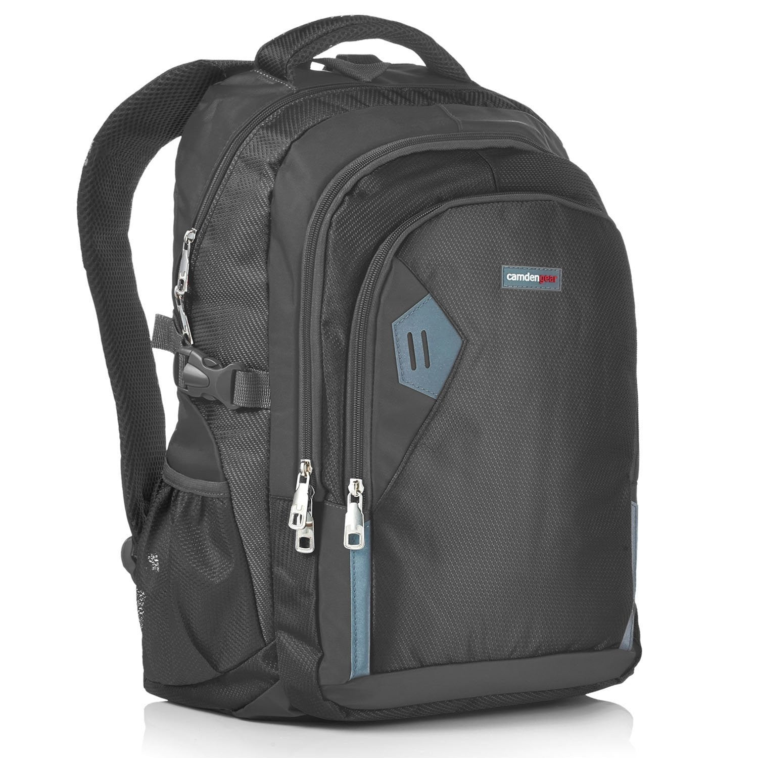 Camden Gear Outdoor Backpack