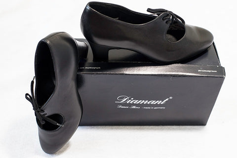 Diamant Practice shoes - New