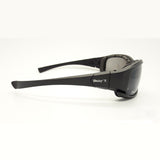 New Polarized Military Sunglasses 2.0