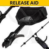 Archery Compound Bow Release Caliper
