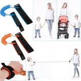 Safety strap for kids