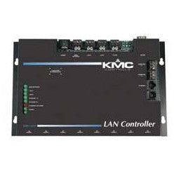 Controller: Lancontroller with Power Supply, KMDigital