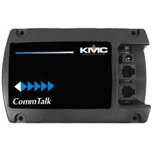 Digital: Commtalk, 9600 Baud