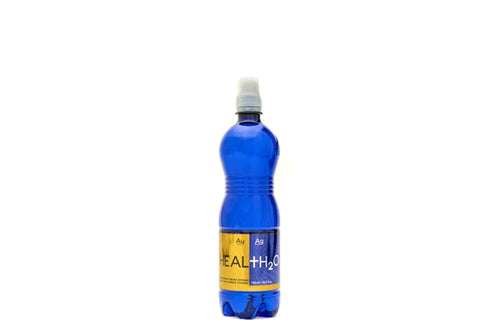 Health20 Case - 750mL/ 25.3oz