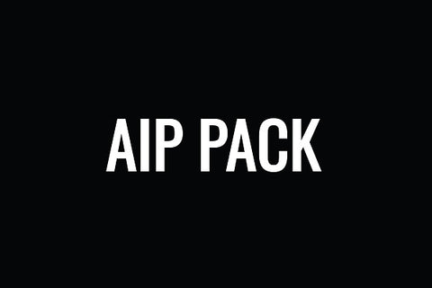 AIP Pack