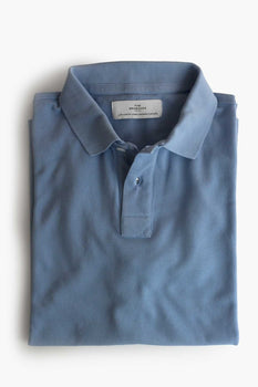 The Cotton Azul Bilbao