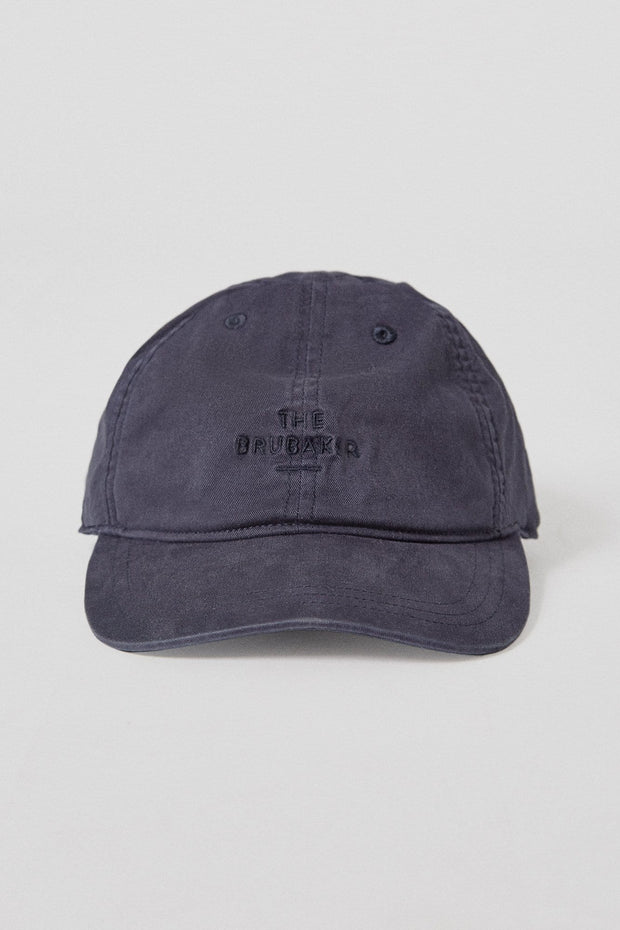 The Cap Navy
