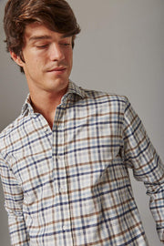 The Franela Scot Sierra Nevada Slim fit