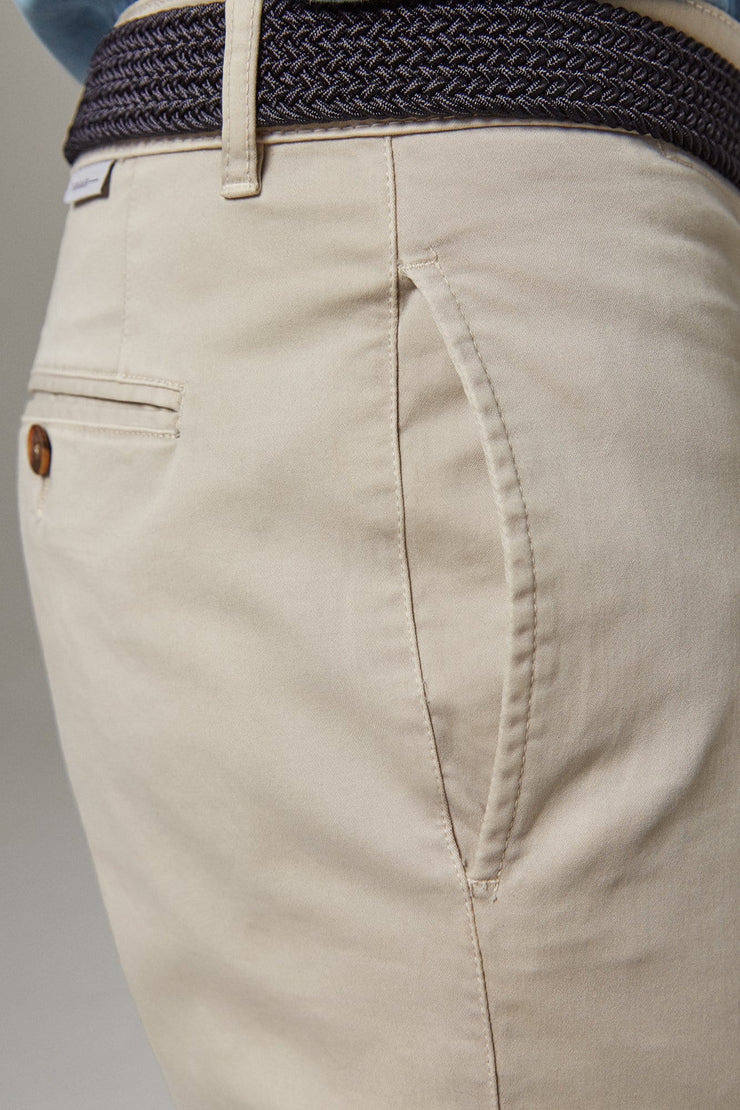 The chino beige Corralejo