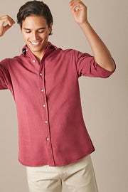 The Cotton Camisa Granada