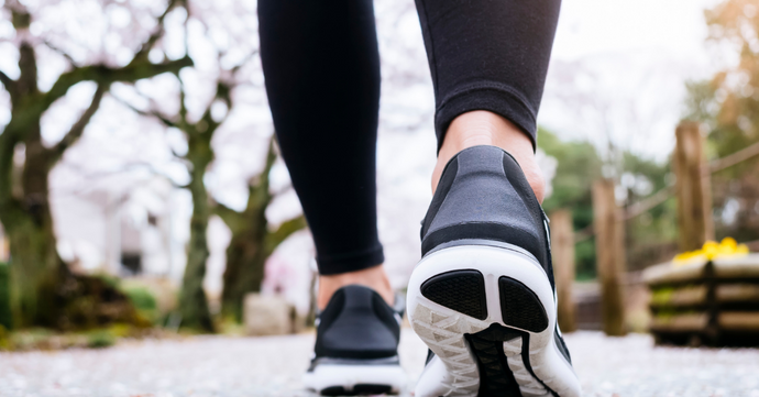 6 Myths About Walking You Need to Stop Believing