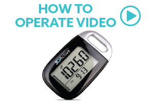 3DTriSport How To Operate Video