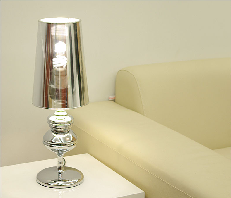 Modern Design Beside Table Lamp