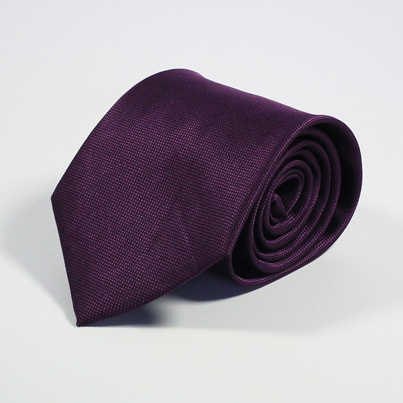 Men's Necktie For Suits, Business, Wedding