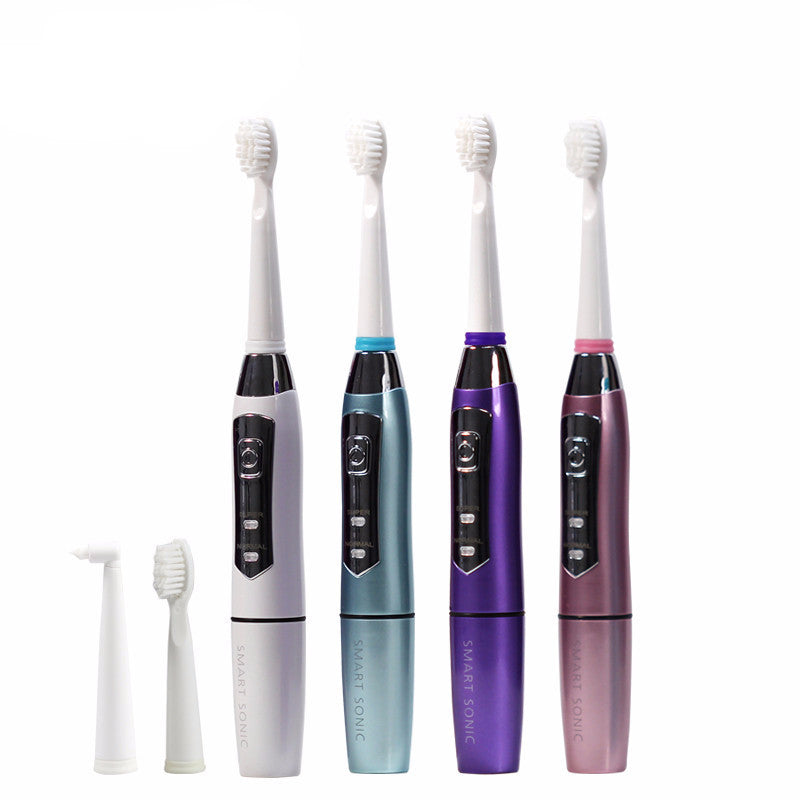 Adult Electric Toothbrush 40000VPM