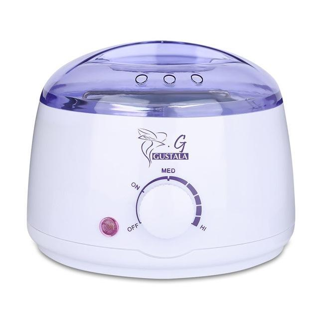 Professional Warmer Wax Heater Machine