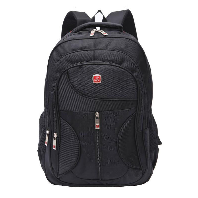 Waterproof Large Capacity Bag Laptop Backpack