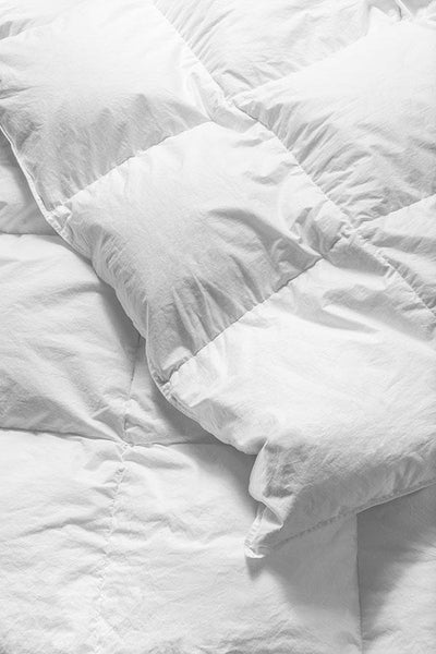 Support U Pillow (Tiny Tots) - Guildcraft The Duvet & Pillow Company
