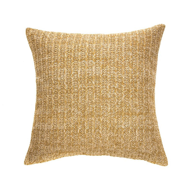 Farm European Pillow