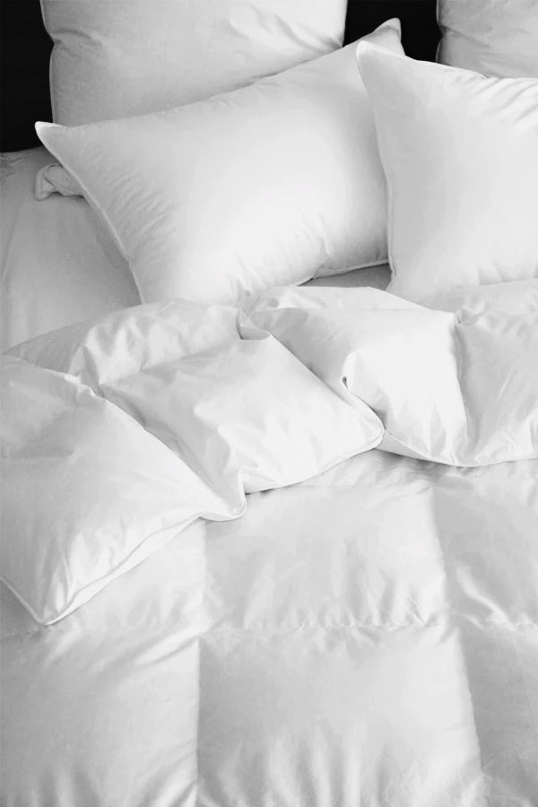 Guildcraft Brome Duvet