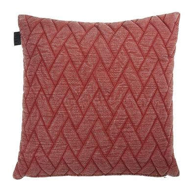 Ruby Cushion