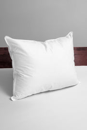 Pure Down & Feather Blended Pillow