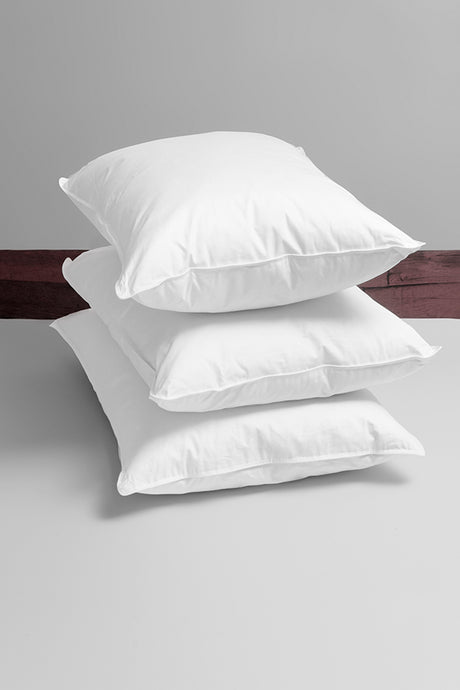 Pure Down Classic Pillow