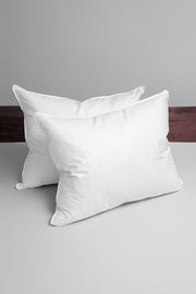 Pure Down Surround Pillow