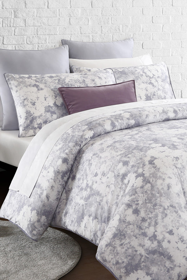 Montpellier Duvet Cover Set