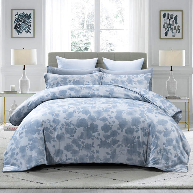 Harper Duvet Cover Set