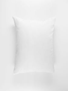 Down Port-A-Pillow Travel Pillow