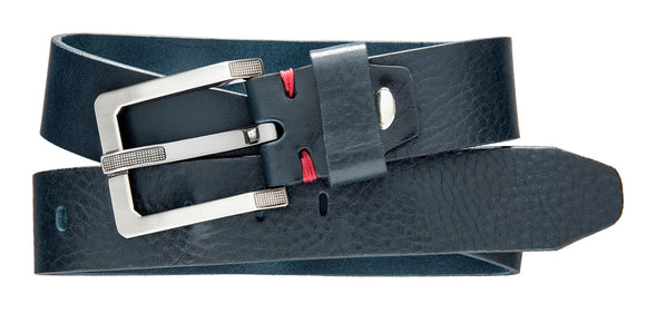 City Belt - Navy