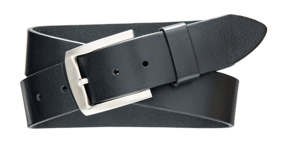 Everyday Belt - Black