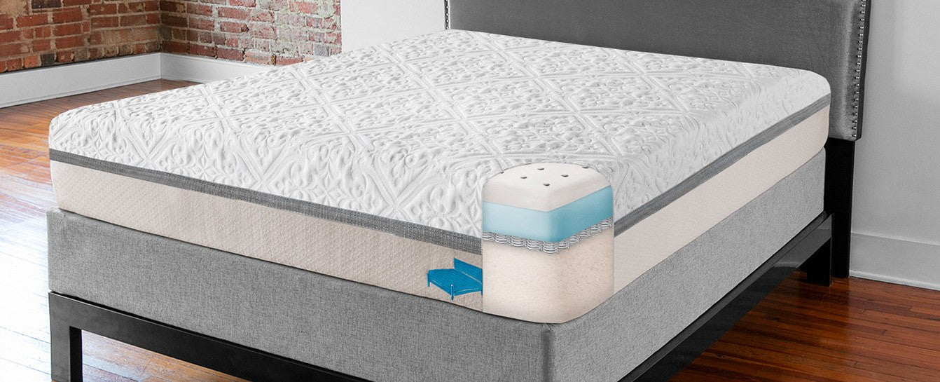 westin heavenly spring mattress store hb bed box product hotel xlrg